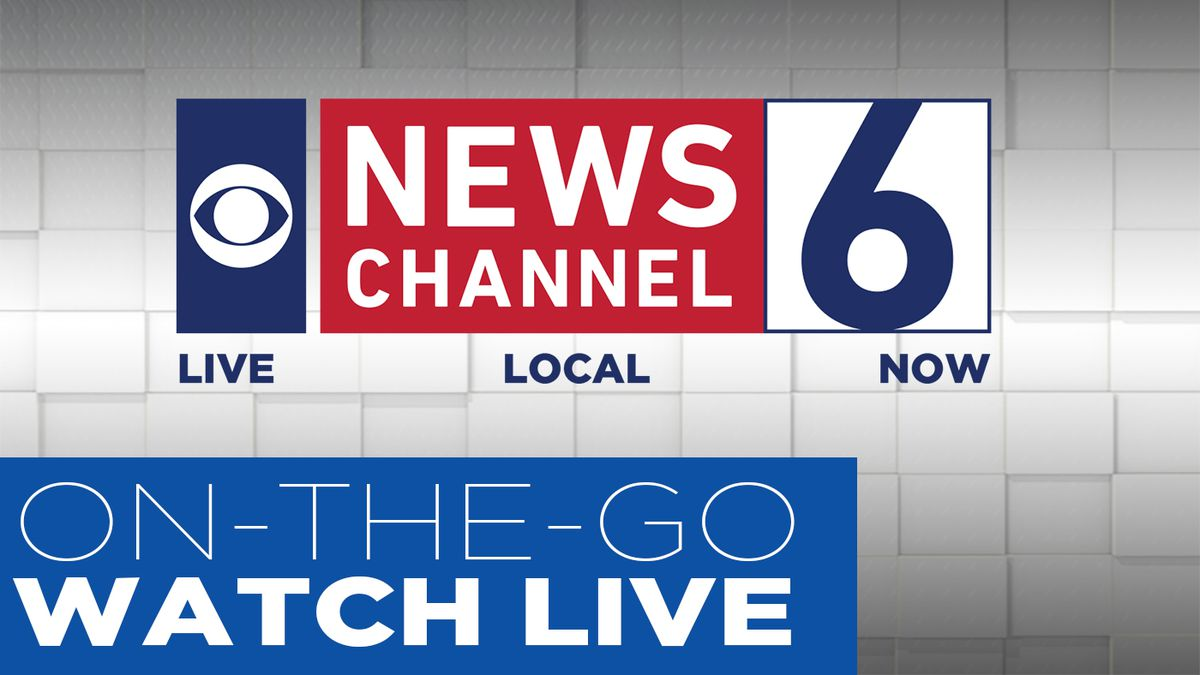 Home - Newschannel 6 Now | Wichita Falls, TX