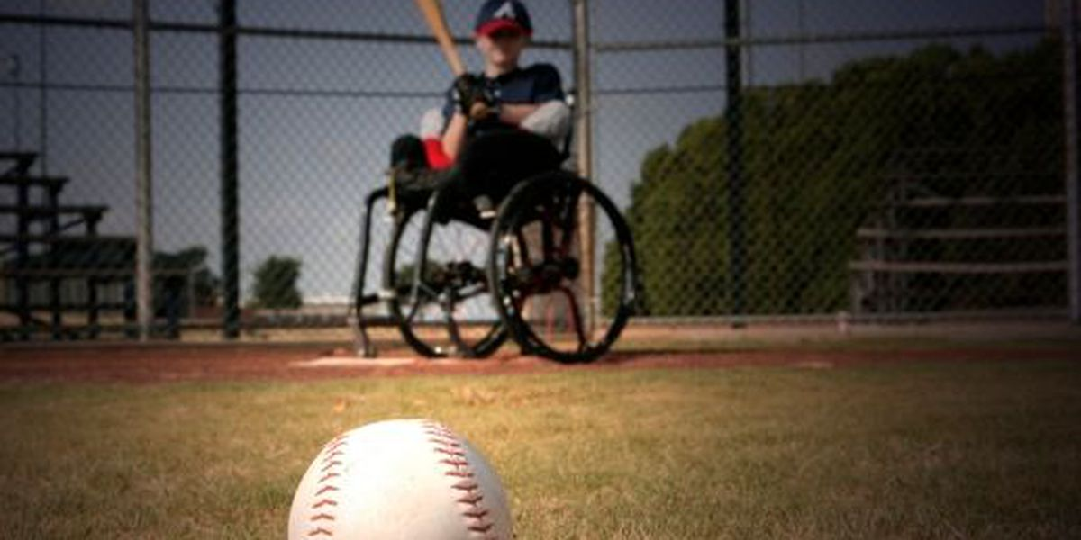 Miracle League Registration Day Monday