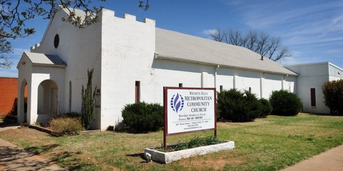Local church to host memorial service for World AIDS Day