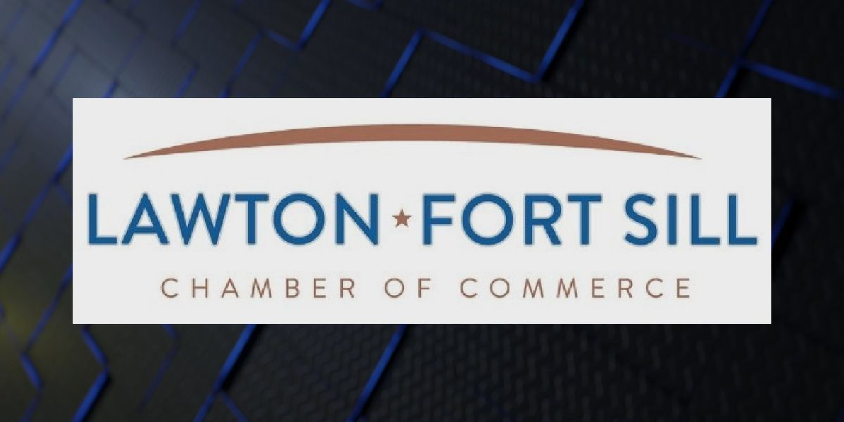 Lawton Ft. Sill Chamber Public School Forums upcoming