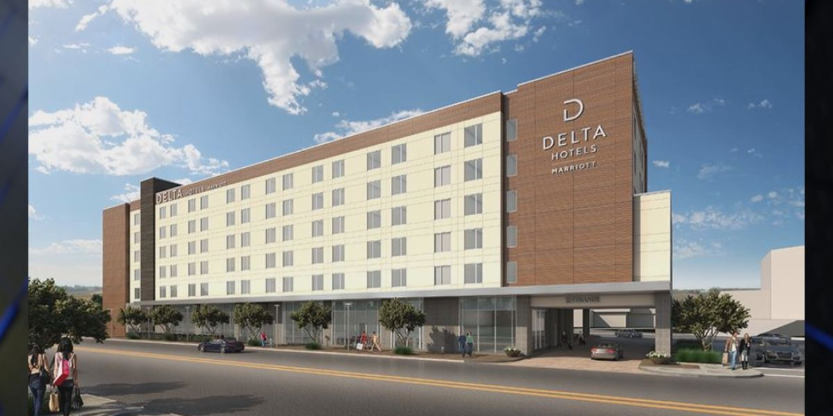 WF community react to proposed new MPEC hotel