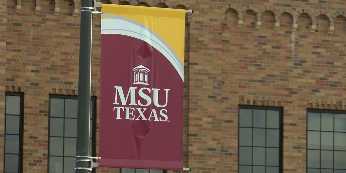 MSU's College of Education earns national recognition