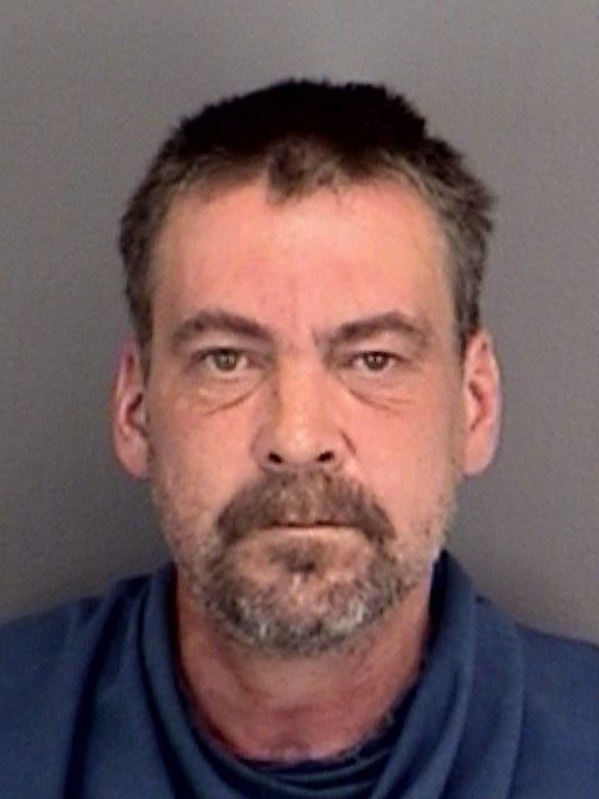 wichita falls man charged with murder following alleged