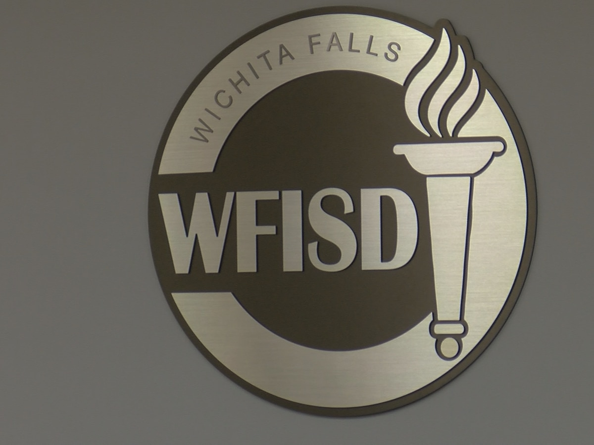 WFISD COVID-19 Tracker shows 59 active cases Friday
