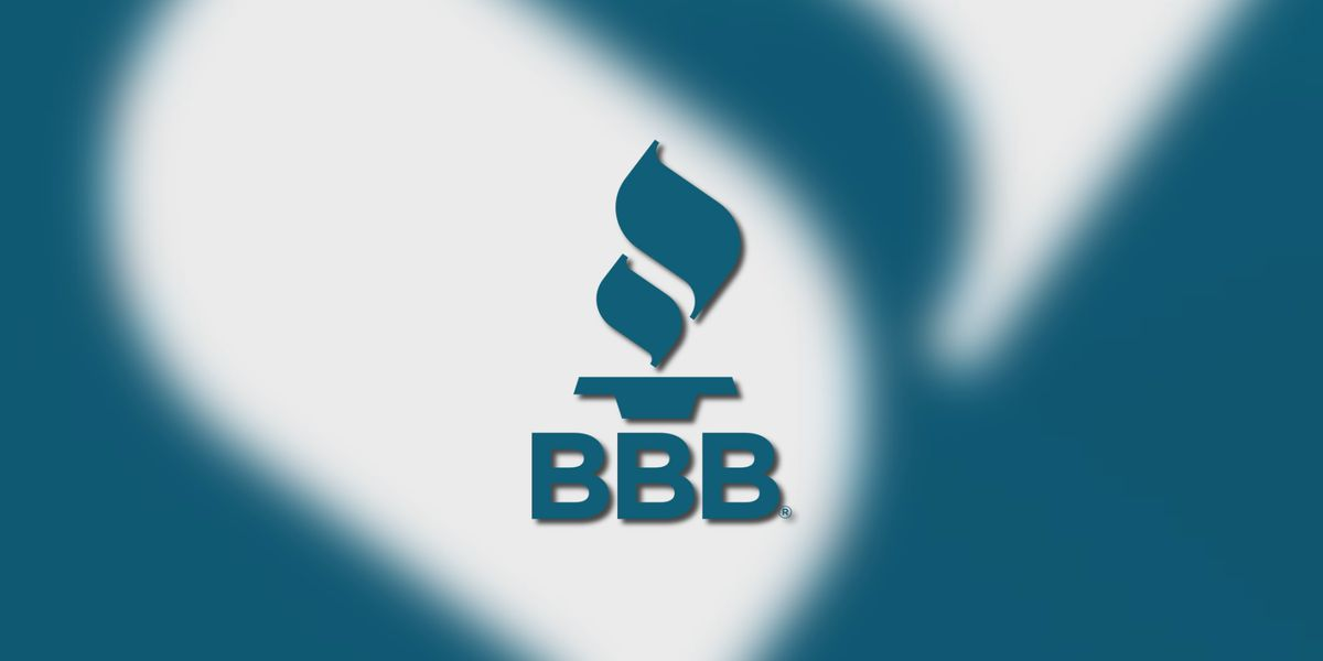 BBB Briefs: tax season scams