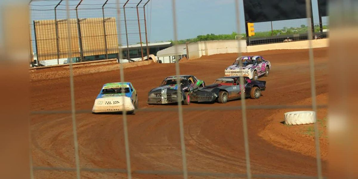 News Channel 6 City Guide: Monarch Motor Speedway