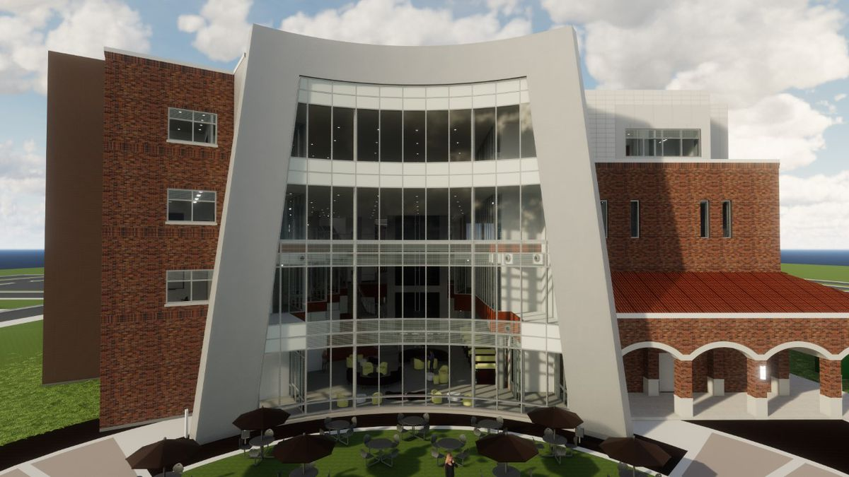 MSU Regents approve naming of new health sciences facility