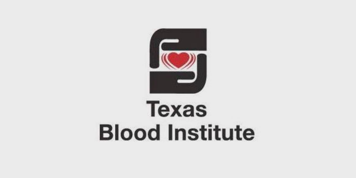 Texas Blood Institute urging Texomans to donate blood