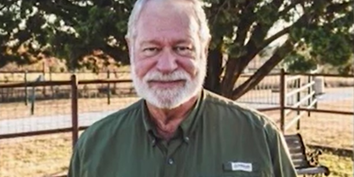 Firearms instructor took out gunman at Texas church service