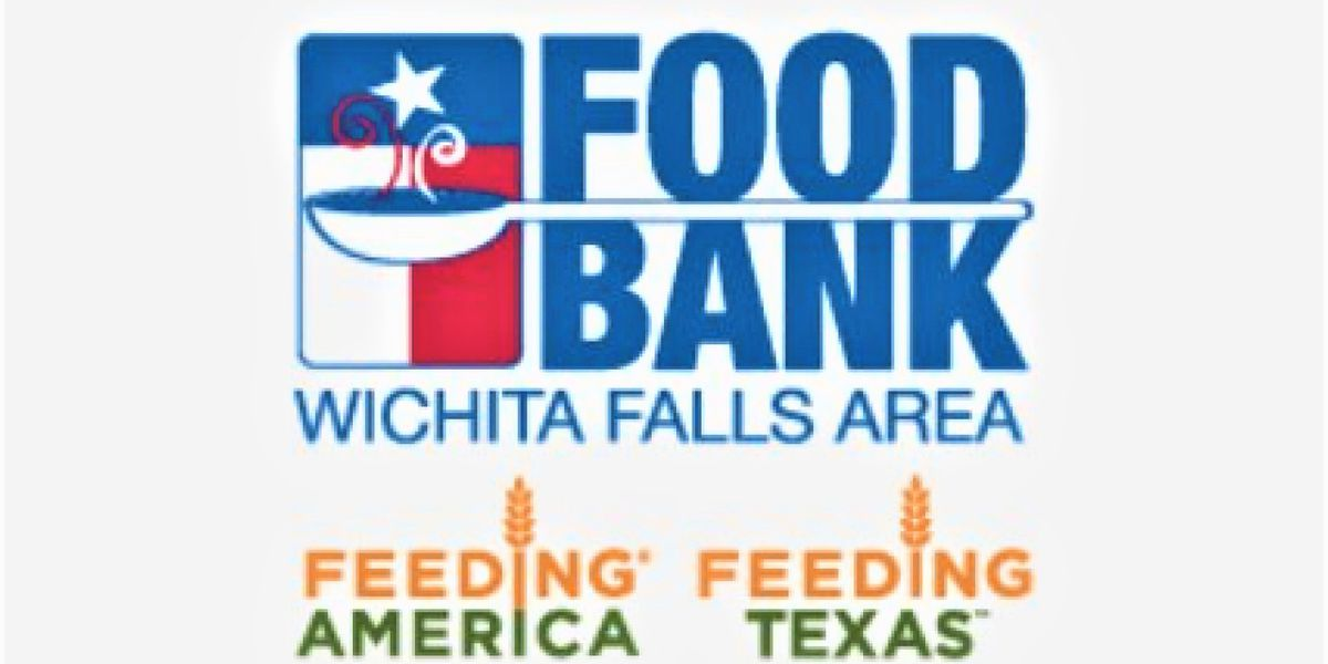 WF Area Food Bank closed Friday