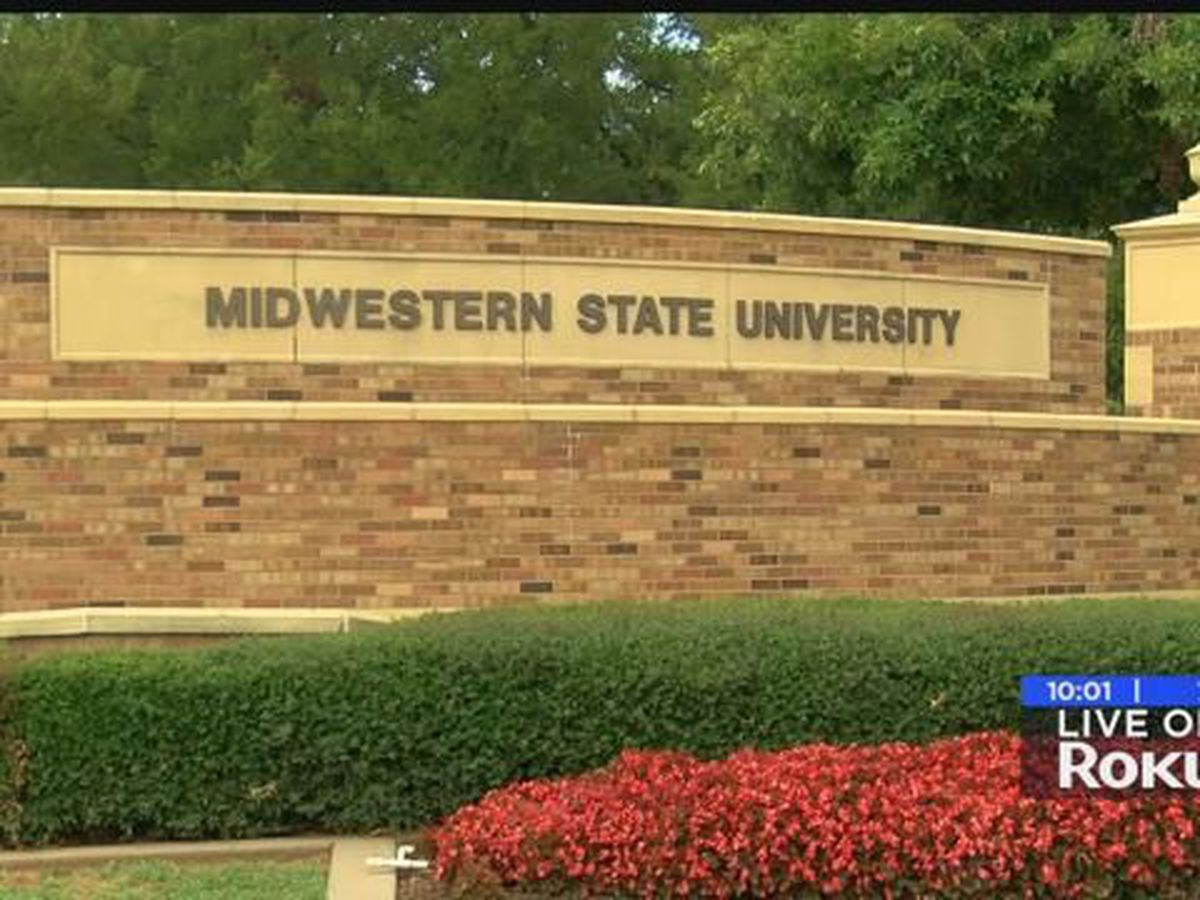 MSU Texas tests campus evacuation plan on Tuesday