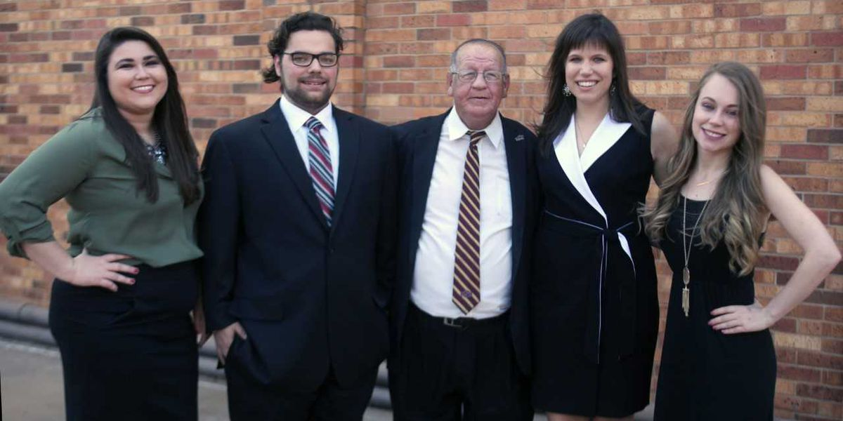 MSU students win honor for documentary