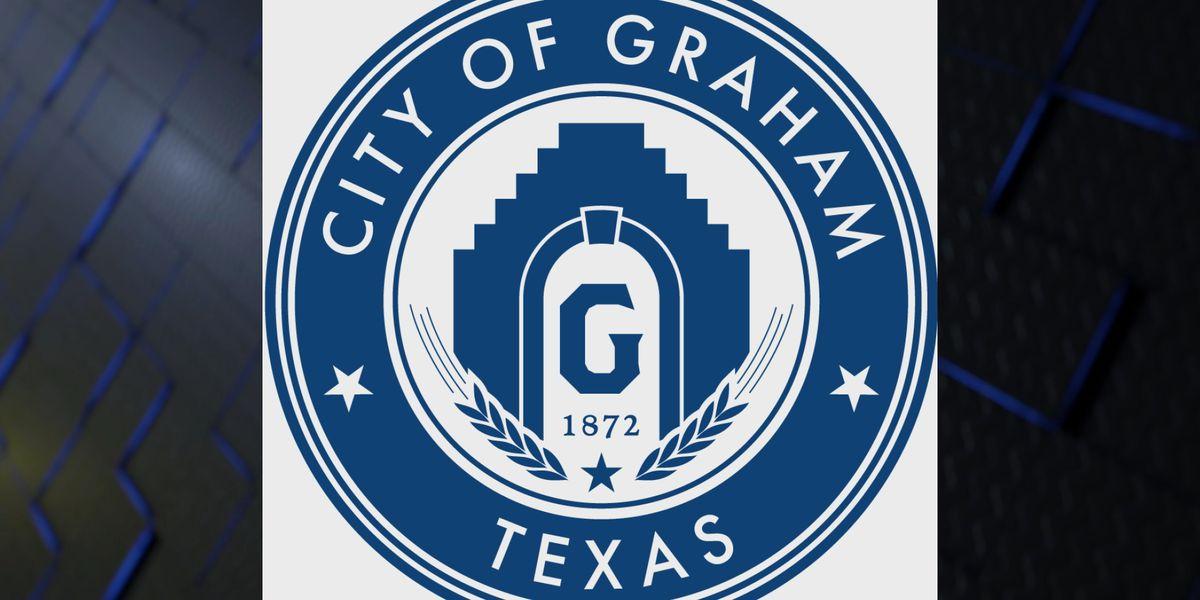 Flushing Hydrant Program to begin in Graham